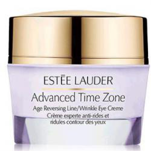 Advanced Time Zone Eye Cream Krem pod oczy