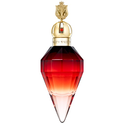 Killer Queen Woda perfumowana spray 50ml
