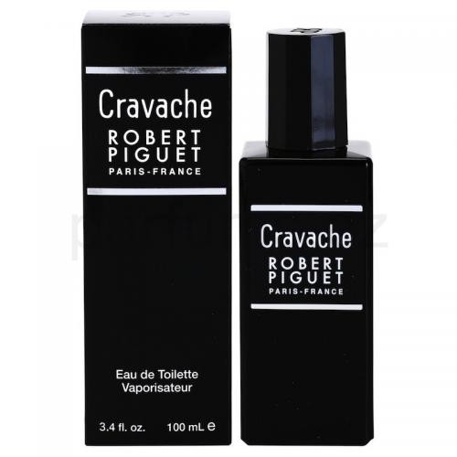 Cravache Man woda toaletowa spray 100ml