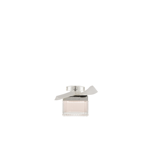 Chloe 2015 woda toaletowa spray 50ml