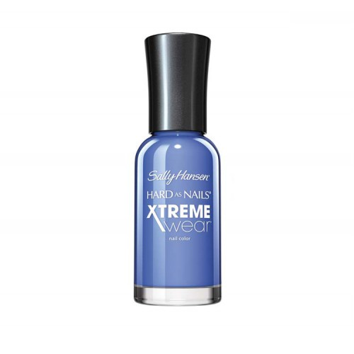 Hard As Nails Xtreme Wear lakier do paznokci 430 Royal Hue