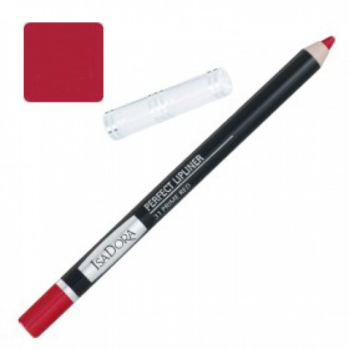 Konturówka do ust Perfect Lipliner nr 31