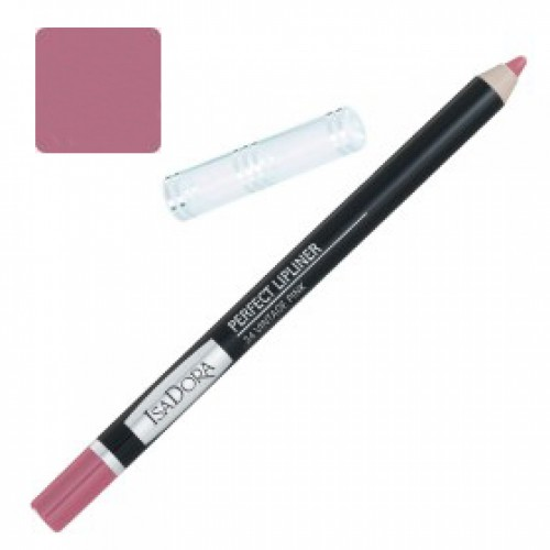 Konturówka do ust Perfect Lipliner nr 34
