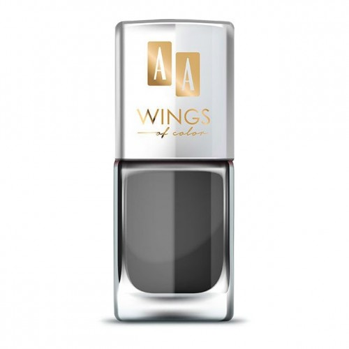 Oil Therapy Nail Lacquer