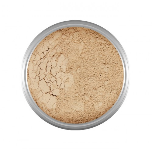 PUDER HIGH DEFINITION BAMBOO FIXER POWDER - 502