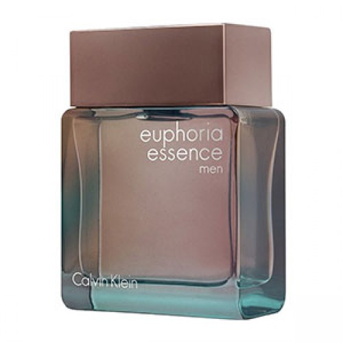 Euphoria Essence Men woda toaletowa