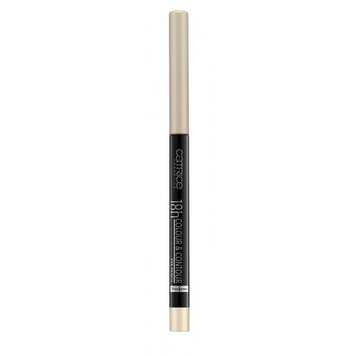 18H COLOUR & CONTOUR EYE PENCIL- DUTCHESS OF CHAMPAGNEBRIDGE 060