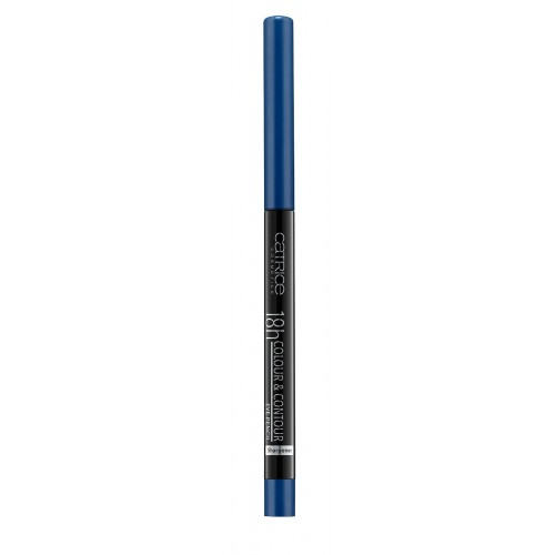 18H COLOUR & CONTOUR EYE PENCIL- UP IN THE AIR 080