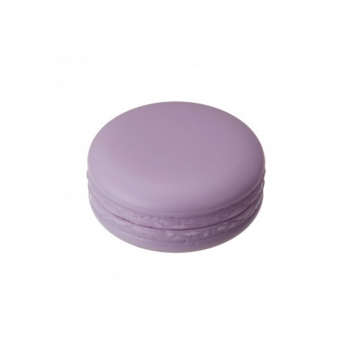 MACARON LIP BALM GRAPE BALSAM DO UST