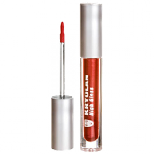 KRYOLAN High Shine Lipgloss