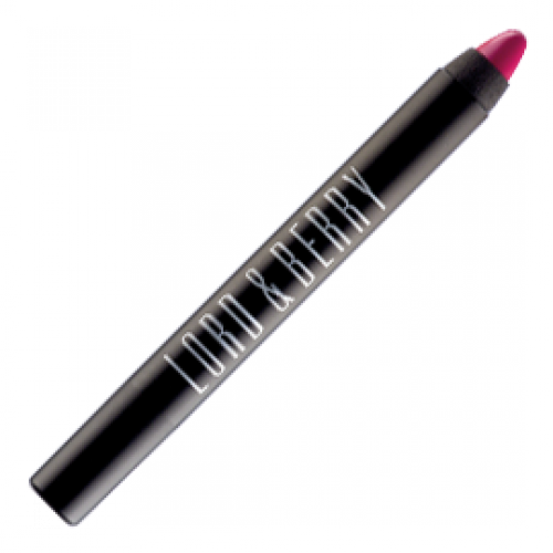 Crayon Lipstic CHERRY