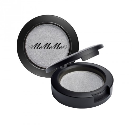 Eye Inspire Mono Eyeshadow