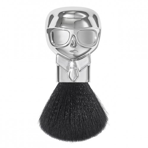Karl Buki Brush