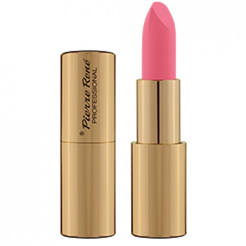 Pomadka Royal Mat Lipstick nr 06