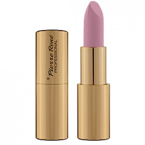 Pomadka Royal Mat Lipstick nr 09