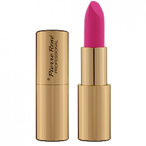 Pomadka Royal Mat Lipstick nr 10