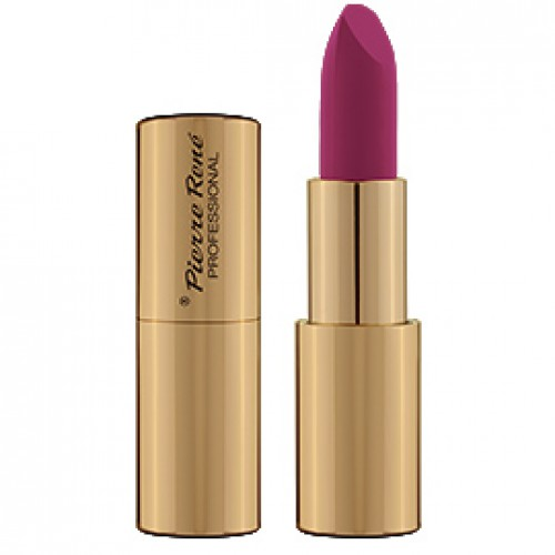 Pomadka Royal Mat Lipstick nr 12