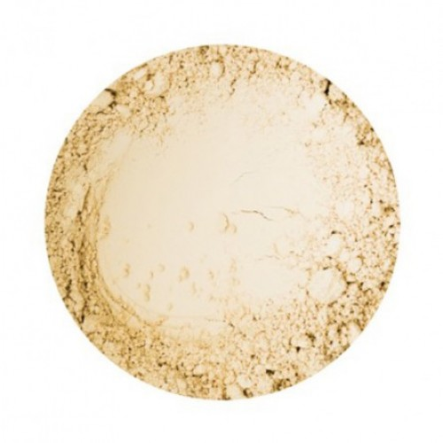PUDER GLINKOWY PRIMER PRETTY NEUTRAL
