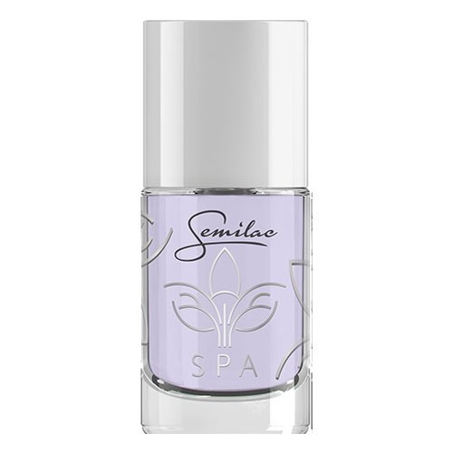 SPA For Men Nail Hardener