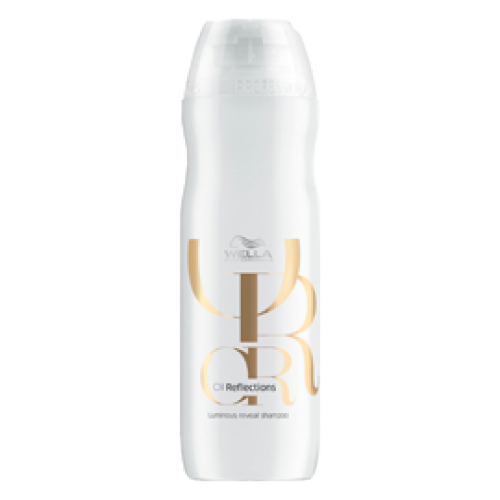 Luminous Reveal Shampoo