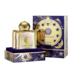 Fate For Woman woda perfumowana