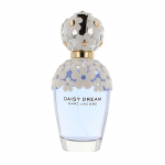 Daisy Dream Woda toaletowa spray 100ml