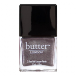 3 Free Nail Lacquer-Vernis
