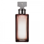 Eternity Intense Women