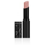 Sheer Shine Stylo Lipstick