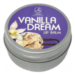 Balsam do ust Vanilla Dream