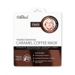 Carmel Coffee Mask