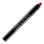 Crayon Lipstic KISS