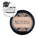 Reviving Under Eye Concealer korektor pod oczy