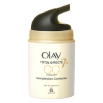 Olay Total Effects Krem CC