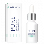 Pure - Serum pod oczy