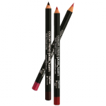 COLOR TREND Soft Touch Line LIPLINER