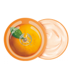 Satsuma Body Butter