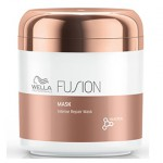 Maska  Fusion Intense Repair