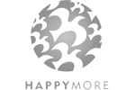 HAPPYMORE SKIN CARE