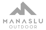 Manaslu Outdoor